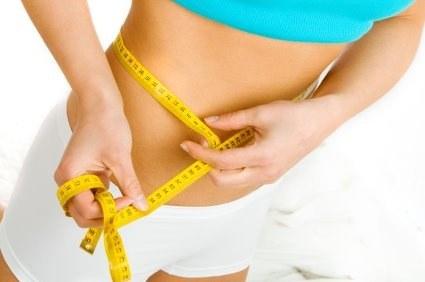 The dash diet weight loss solution menus