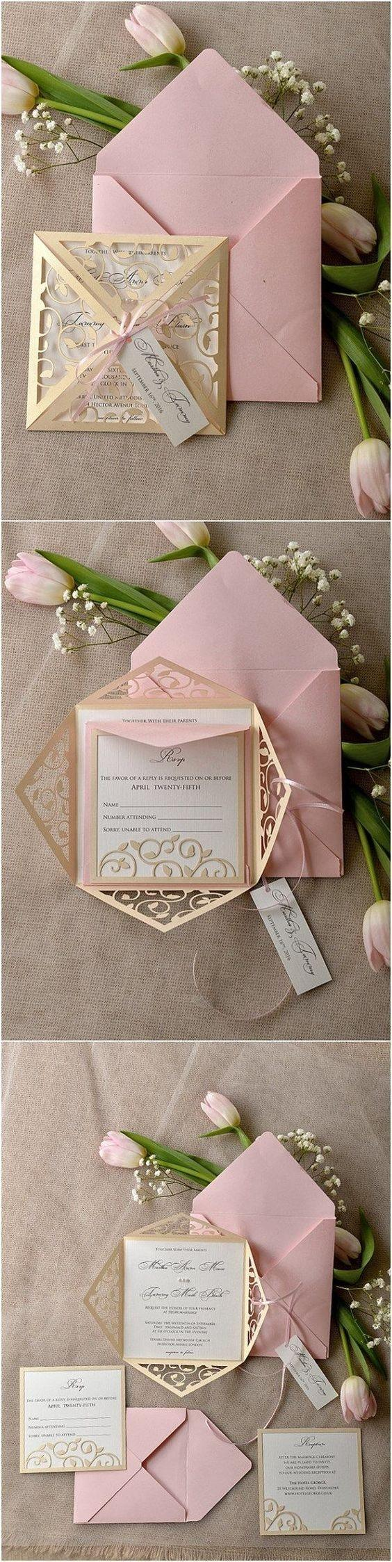 jain wedding invitation wording in hindu%0A     one of the leading destination wedding planner in Delhi and India  We  have over     years of collective experience in planning Indian