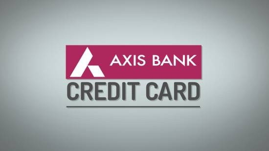 How to know the status of axis bank credit card tour de france axis bank allots you various types of bank cards like my choice bank card my zone charge card my wings debit card my business bank card colourmoves