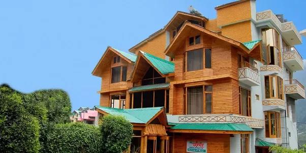 3 Span Resort 14 Km From Mi City