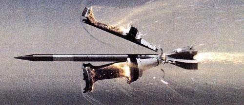 25mm ammunition penetration opinion you
