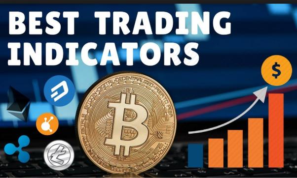 cryptocurrency best indicators