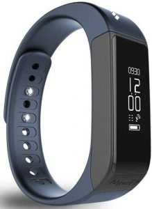 Which is best fitness band under ₹2000? - Quora