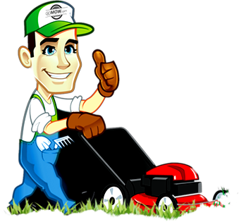 Where To Find Best Lawn Care Service Quora