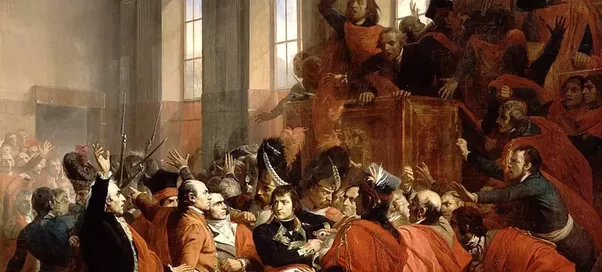 how did napoleon came to power Napoleon bonaparte took power in france on november 9th/10th 1799  the regime which bonaparte was about to bring down was the.