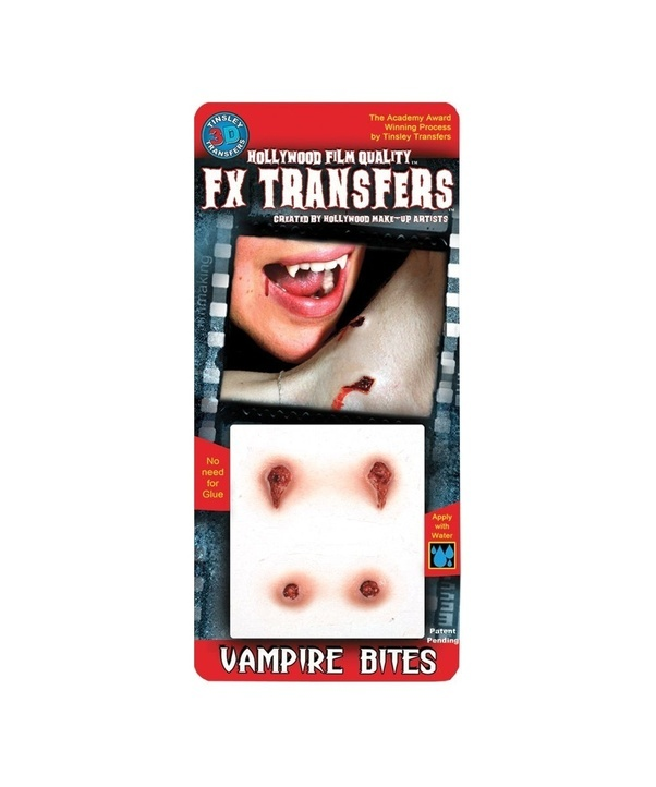 What are some vampire victim costume ideas for halloween quora these dont come with fake blood to create the fresh bite effect but again a marker or some good make up will do the trick i you must get fake blood solutioingenieria Image collections