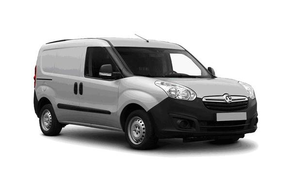 0d772ea79f What is the best van hire rental company in Norwich  - Quora
