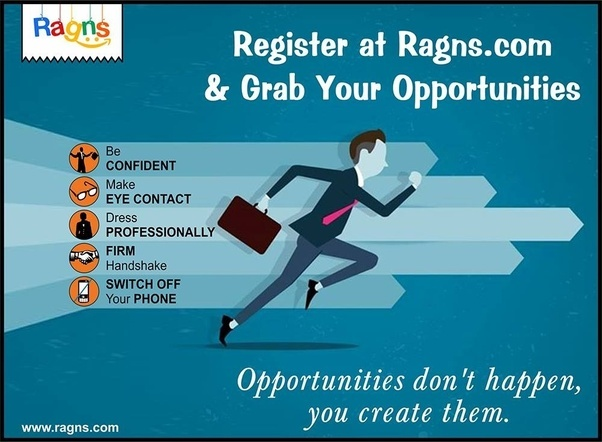 which is the best platform for job seekers to find jobs quora