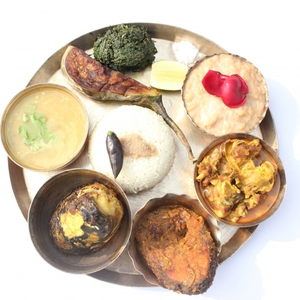 What Are The Things That Make A Bengali Happy?