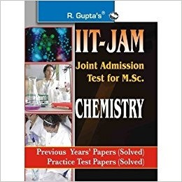 Which is the best book for iit jam chemistry quora arihant chemical science for ugc net fandeluxe Image collections
