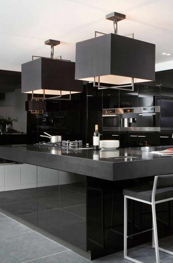 What Is The Best Modular Kitchen Design Company In