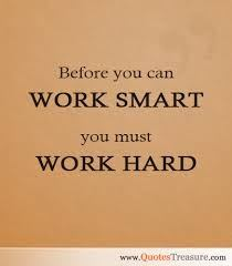 What Is Meant By Smart Working Is Smart Working The Only Way To