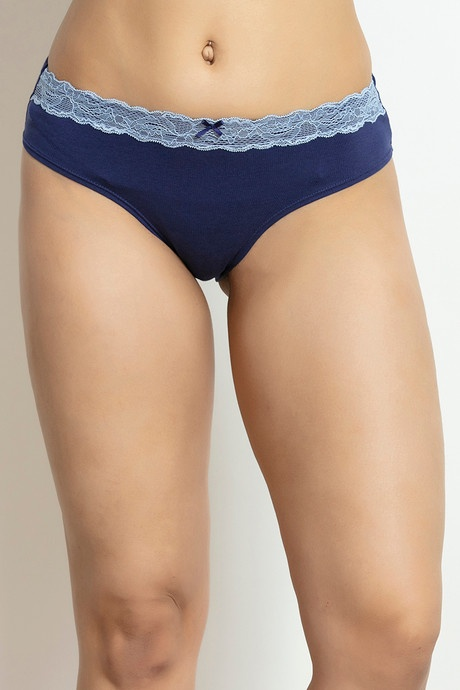 6b34d99fb9a But the best site to buy them online is Zivame. They have a vast variety of  womens ... Underwear   Pajamas handmade. Livemaster ...