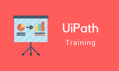 Which training institute provide the best UiPath real-time