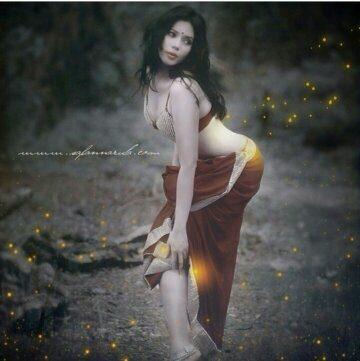 Bollywood nude actress comics, naked beatiful