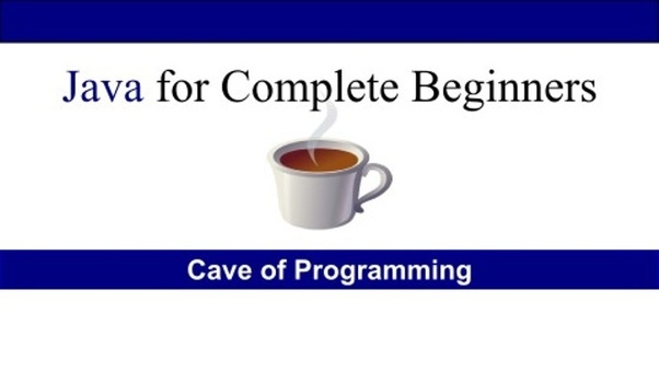 Can we learn Java online? - Quora