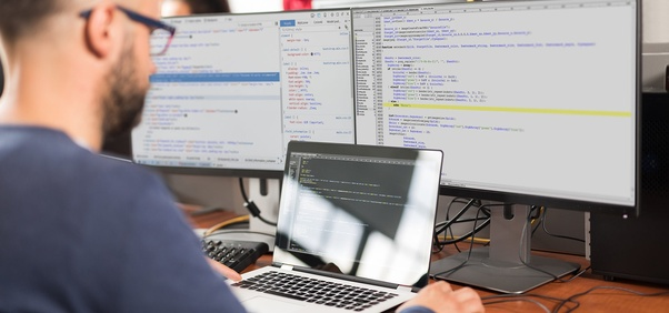 Which is the best IT software development company in Dubai? - Quora