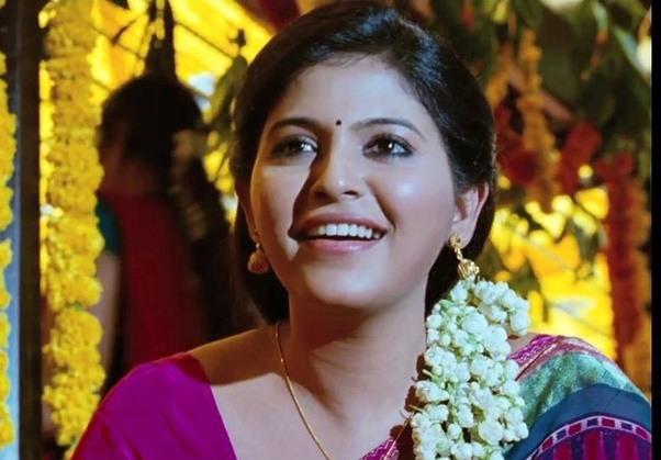 Telugu Nude old photos actress of