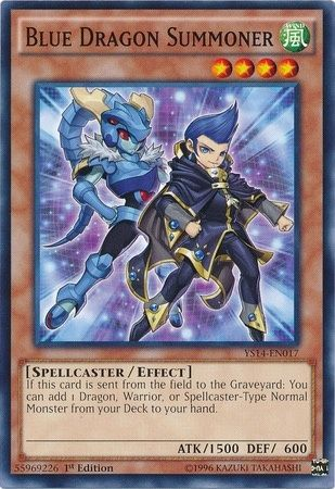 make my yugioh deck better and harder to counter - Quora
