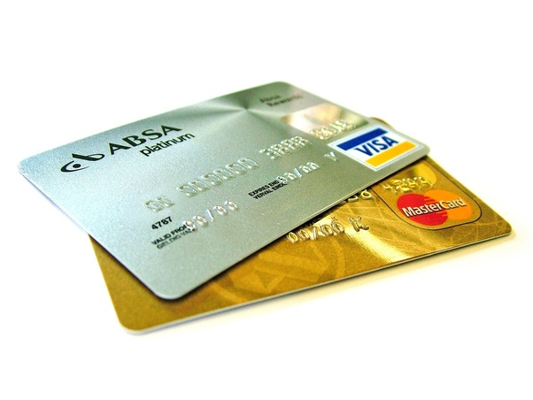 What's the best payment system to use for international transactions?