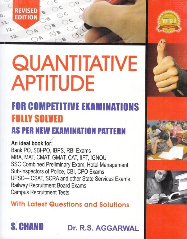 Gupta chemical pdf op book engineering objective