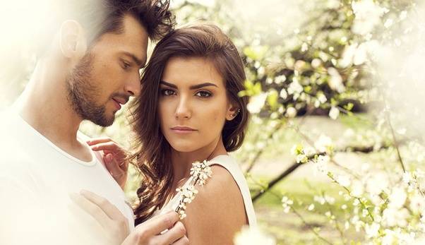 Why did he cheat when he loved me so much? - Quora