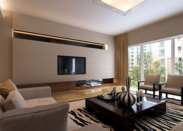 Is There Any Scope For Interior Designing In India Are There Any Jobs For Interior Designing In