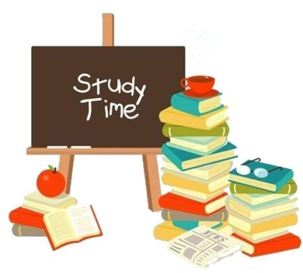 What are some good ways to perform well under pressure in various students run out of time due to stress and nervousness and fail to finish their paper thus they must learn the tricks to manage time during jee exams thecheapjerseys Image collections