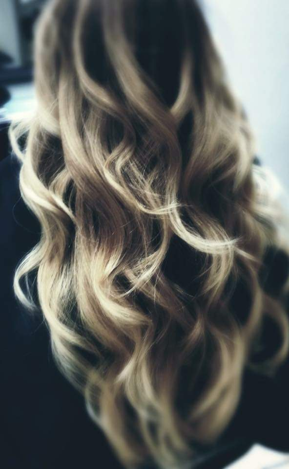 How To Change My Brassy Blonde Hair To Golden Blonde Quora