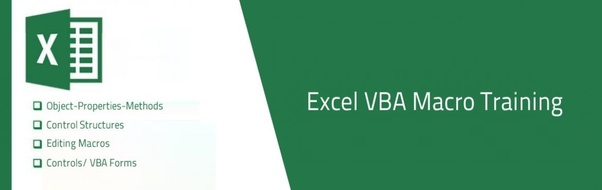 What is the duration and course fee for VBA Excel in Delhi