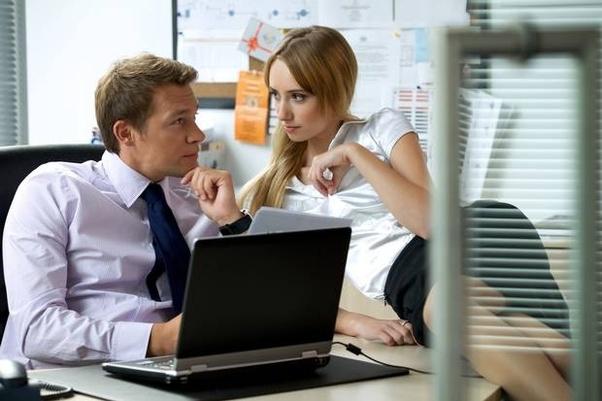 Do extra marital affairs happen in software companies in India? - Quora