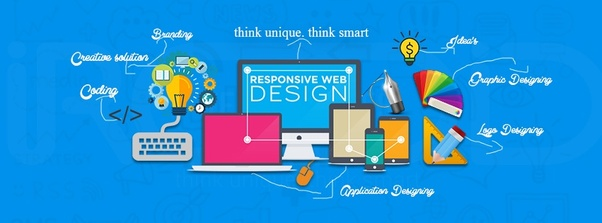Swell Which Are The Best Web Designing And Digital Marketing Interior Design Ideas Tzicisoteloinfo