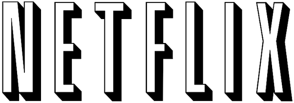how to change font in netflix