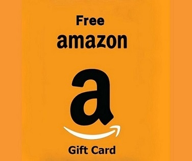 Are Amazon Gift Cards Available In Physical Form Quora