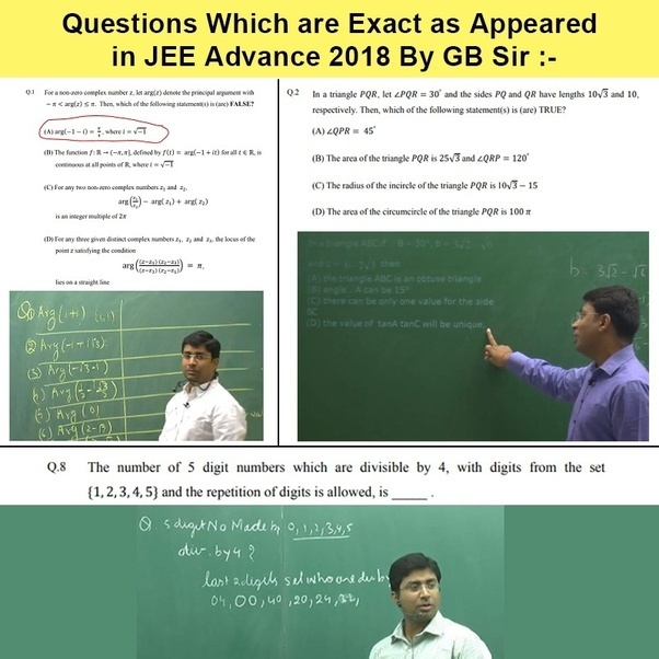 Who are some of the best in the faculty of Etoos in India