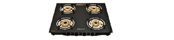 Which Is The Best Gl Top Gas Stove Quora
