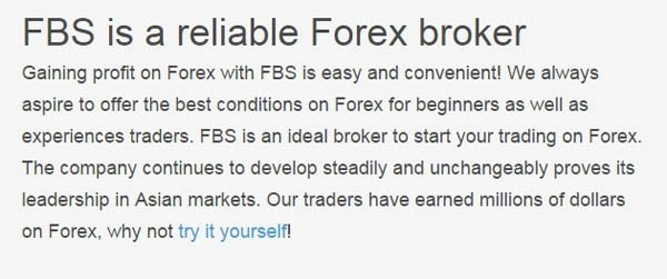Best way to learn forex