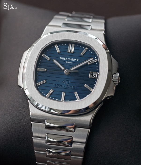 Which Country Is The Cheapest To Buy A Patek Philippe Watch In Quora