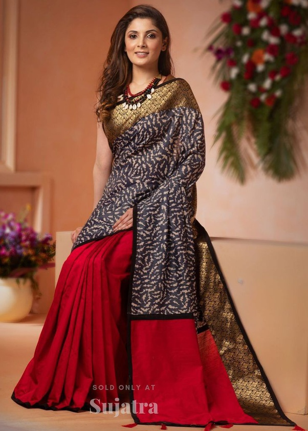 What Should I Wear In An Indian Wedding Quora,Short Lace Dress Styles For Wedding In Ghana