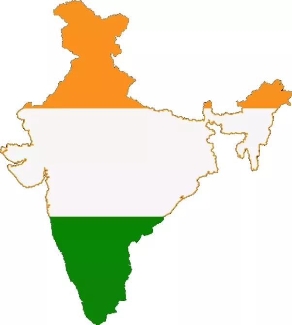 India Is My Country All Indians Are My Brothers And Sisters I Love My Country And So On Jai Hind