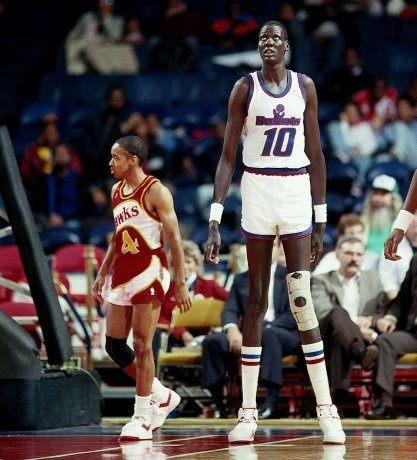 This Black teen basketball players error