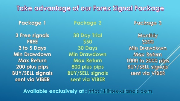 Make 300 a day forex