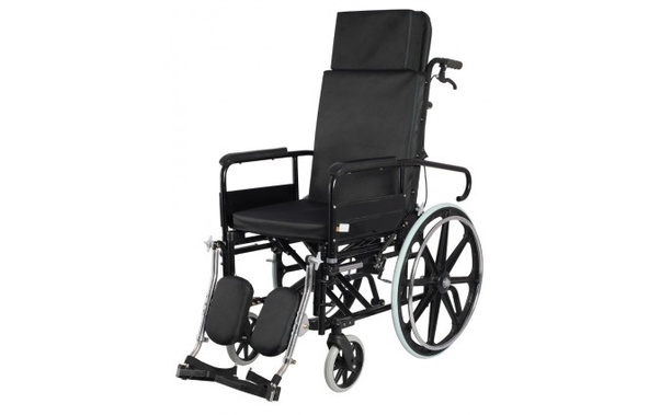 Vissco Has A Wide Portfolio Of Products In The Walking Aids Division Which  Includes Walking Sticks, Walkers And Wheelchairs. Our Mission Is To  Manufacture ...