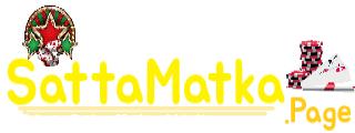 What is satta matka game? - Quora