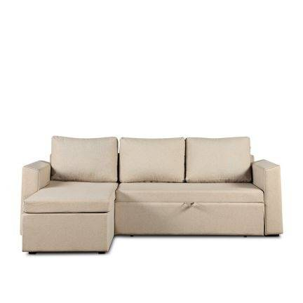 You Can Buy Best Quality Sofa  Search And Buy Online In India