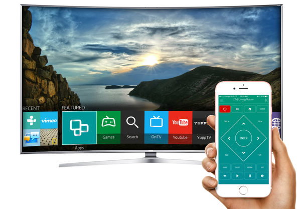 What TV remote App will work with an Emerson TV? - Quora