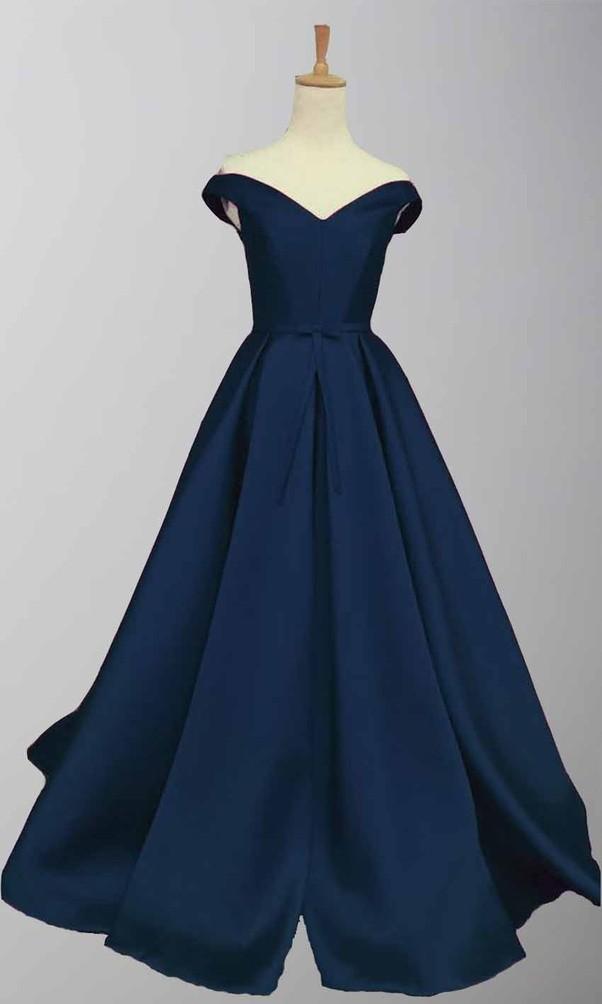 Where Do You Go To Buy Formal Dresses Quora