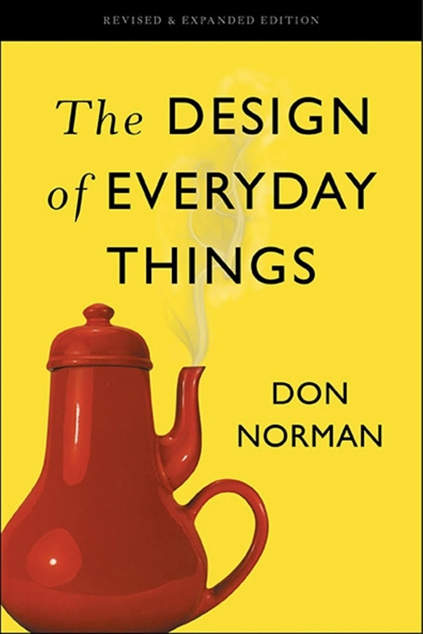 What Are Some Great Books On Design Thinking Quora