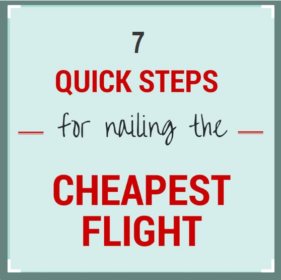 Which is the best way to book cheapest air tickets quora comparison shopping fandeluxe Image collections