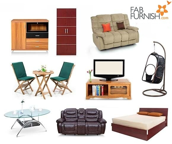 Which Is The Best Place To Buy Furniture In Delhi?